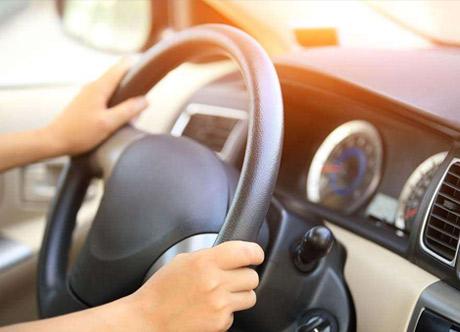 ISO/TS16949汽车行业质量管理体系认证